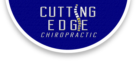 Chiropractic Tolland CT Cutting Edge Chiropractic