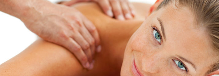 Chiropractic Tolland CT Massage
