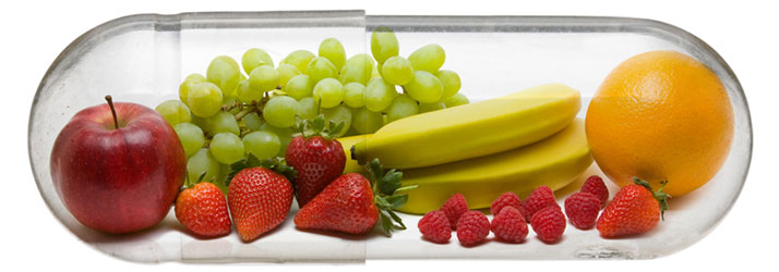 Chiropractic Tolland CT Nutrition