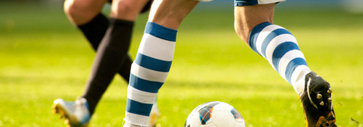Chiropractic Tolland CT Sports Injury